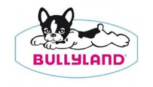 bullyland-logo-350x200