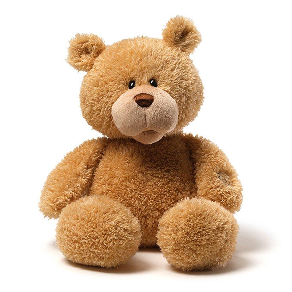 Plush Stuffed Toys : Gund being kids soft toy distributor singapore